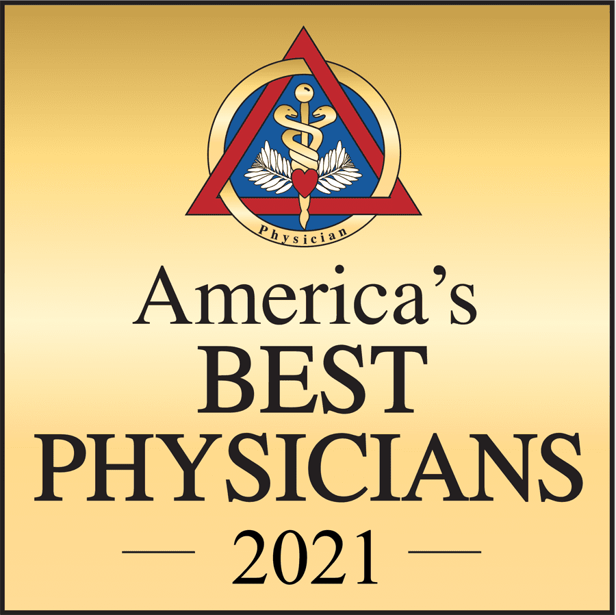 America's Best Physician