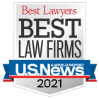 Best_Law_Firms_-_Standard_Badge_(1)