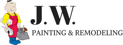 J.W. Painting & Remodeling